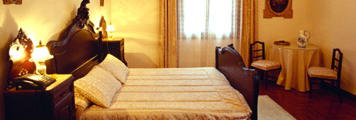hotels in Shravanabelagola
